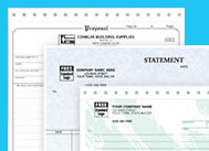 VOS_Checks_and_Business_Forms