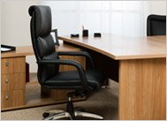 office-furniture-and-design